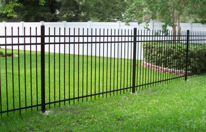 Nashville Custom Fence & Gate Repair Solutions - Vinyl Fences, Wood Fences, Aluminum Fences, PVC Pergola, Repairs & Replacement, Gates- 1-We do Residential & Commercial Fence Installation, Fencing Repairs and Replacements, Fence Designs, Gate Installations, Pool Fencing, Balcony Railings, Privacy Fences, PVC Fences, Wood Pergola, Aluminum and Chain link, and more
