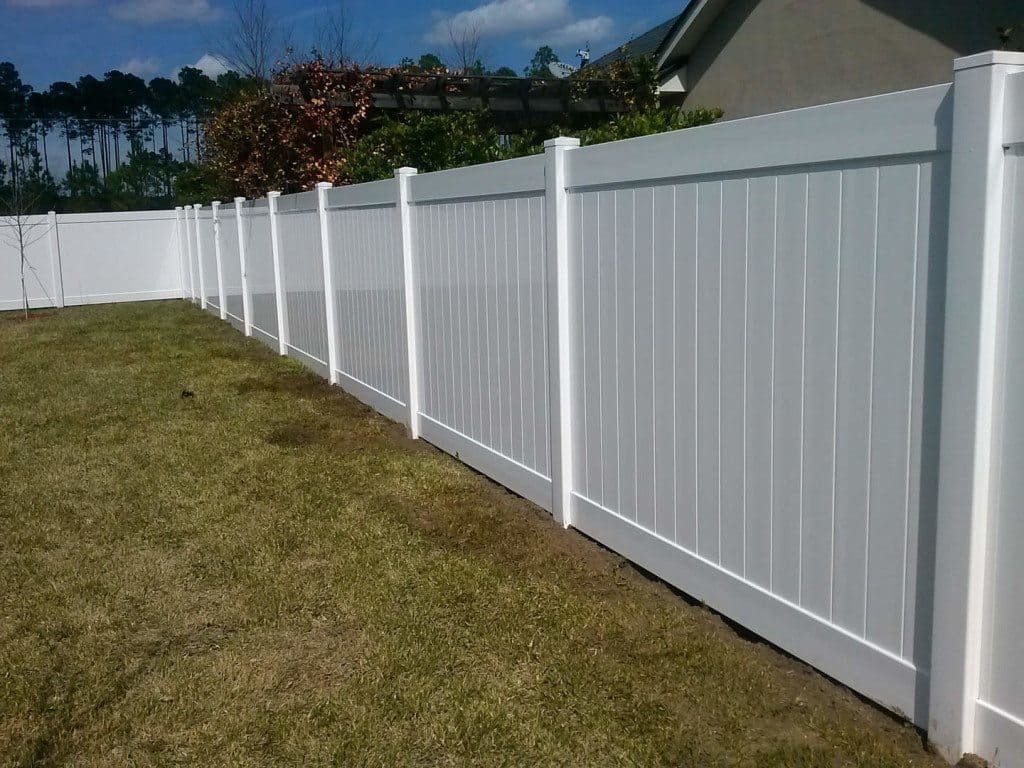 Nashville Custom Fence & Gate Repair Solutions - Vinyl Fences, Wood Fences, Aluminum Fences, PVC Pergola, Repairs & Replacement, Gates- 10-We do Residential & Commercial Fence Installation, Fencing Repairs and Replacements, Fence Designs, Gate Installations, Pool Fencing, Balcony Railings, Privacy Fences, PVC Fences, Wood Pergola, Aluminum and Chain link, and more