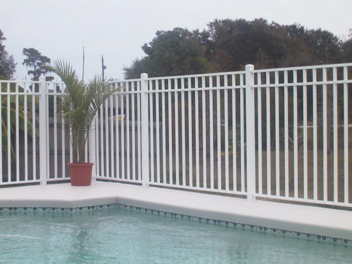 Nashville Custom Fence & Gate Repair Solutions - Vinyl Fences, Wood Fences, Aluminum Fences, PVC Pergola, Repairs & Replacement, Gates- 11-We do Residential & Commercial Fence Installation, Fencing Repairs and Replacements, Fence Designs, Gate Installations, Pool Fencing, Balcony Railings, Privacy Fences, PVC Fences, Wood Pergola, Aluminum and Chain link, and more