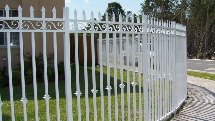 Nashville Custom Fence & Gate Repair Solutions - Vinyl Fences, Wood Fences, Aluminum Fences, PVC Pergola, Repairs & Replacement, Gates- 7-We do Residential & Commercial Fence Installation, Fencing Repairs and Replacements, Fence Designs, Gate Installations, Pool Fencing, Balcony Railings, Privacy Fences, PVC Fences, Wood Pergola, Aluminum and Chain link, and more