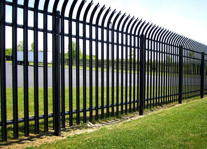Nashville Custom Fence & Gate Repair Solutions - Vinyl Fences, Wood Fences, Aluminum Fences, PVC Pergola, Repairs & Replacement, Gates- 8-We do Residential & Commercial Fence Installation, Fencing Repairs and Replacements, Fence Designs, Gate Installations, Pool Fencing, Balcony Railings, Privacy Fences, PVC Fences, Wood Pergola, Aluminum and Chain link, and more