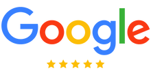 5 Star Google Review-Nashville Custom Fence & Gate Repair Solutions-We do Residential & Commercial Fence Installation, Fencing Repairs and Replacements, Fence Designs, Gate Installations, Pool Fencing, Balcony Railings, Privacy Fences, PVC Fences, Wood Pergola, Aluminum and Chain link, and more